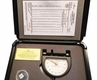 Pacific Scientific T5-2002-101-00 Aircraft Cable Tensiometer - Cables 1/16 thru 1/4 & 10-150 Lbs.