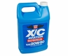 Phillips XC 20W50 Aviation Oil - Gallon Jug