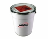 Radco Radcolube RHP6083 Petroleum Base Hydraulic Fluid - 5 Gallon - MIL-PRF-6083