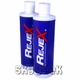 Corrosion Technologies 61002 RejeX Soil Barrier/Anti-Stain Protection - 16 oz Two-pack