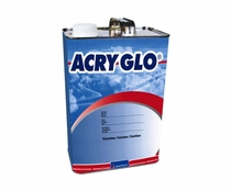 Sherwin-Williams CM0110978 ACRY GLO Medium Temperature Lo VOC Thinner - Gallon