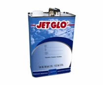 Sherwin-Williams CM0110987 JET GLO High Temperature Thinner - Gallon