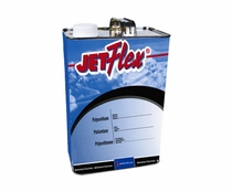 Sherwin-Williams CM0480930 JETFlex White Primer - Gallon