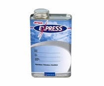 Sherwin-Williams CM0843AR3QT Jet Glo Express Medium Reducer Part A - Quart