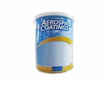 Sherwin-Williams CM0998501 Tan Fire Retardant Waterborne Coating - Gallon Can