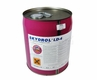 Skydrol LD-4 Low Density Hydraulic Fluid - 5 Gallon