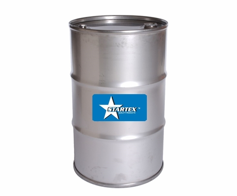 Military Specification P-D-680 Type I Mineral Spirits Solvent - 55 Gallon Drum