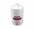 Tempest AA48104 Airplane Oil Filters - No Box