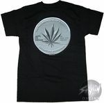 420 Quarter Pounder T-Shirt