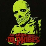 Abominable Dr Phibes