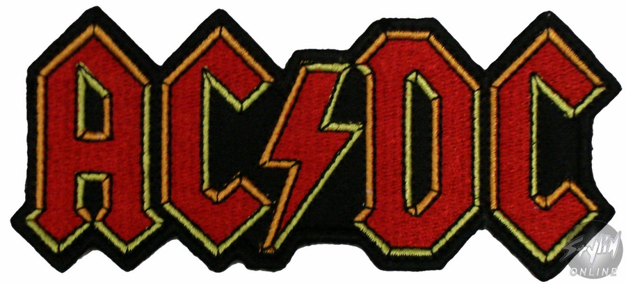 the origins and look of acdc an australian hard rock band Ac/dc release high voltage high voltage is the debut studio album by australian hard rock band ac/dc, released in february 1975 six of the album's eight songs were written.