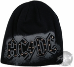 ACDC Rivets Beanie