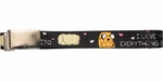 Adventure Time Everything Burrito Mesh Belt