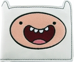 Adventure Time Finn Wallet