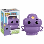 Adventure Time Lumpy Space Princess Pop Vinyl Figurine