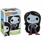 Adventure Time Marceline Pop Vinyl Figurine