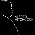 Alfred Hitchcock Movies