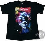 Alice in Chains Face Lift T-Shirt