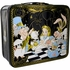 Alice in Wonderland Tea Party Lunch Box
