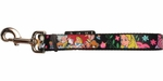 Alice in Wonderland Tea Party Pet Leash