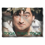 Animal House Toga Pillow Case