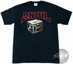Anvil Trunk T-Shirt