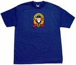 Aqua Teen Hunger Force Beer T-Shirt