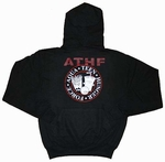 Aqua Teen Hunger Force Hoodies