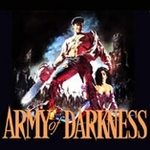 Army of Darkness Deals