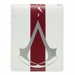 Assassins Creed Stripe Wallet