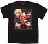 Attack on Titan Chibi SD Montage T Shirt