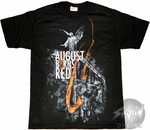 August Burns Red Angels T-Shirt