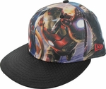 Avengers Age of Ultron Team 59FIFTY Hat