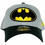 Batman 39THIRTY Hat