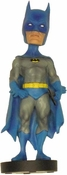 Batman Bobblehead