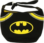 Batman Bold Hobo Bag