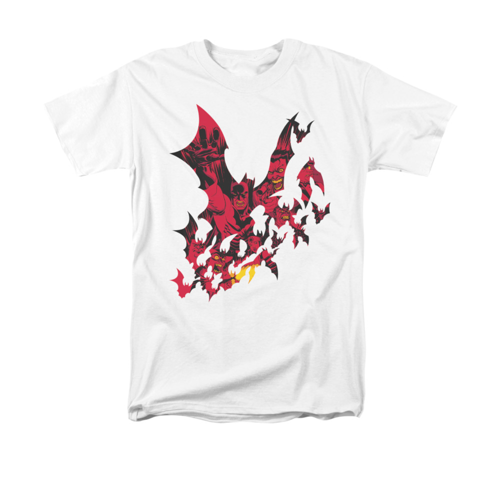 Find great deals on eBay for broken t shirt. Shop with confidence.