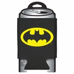 Batman Can Holder