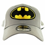 Batman Character Mesh 39THIRTY Hat