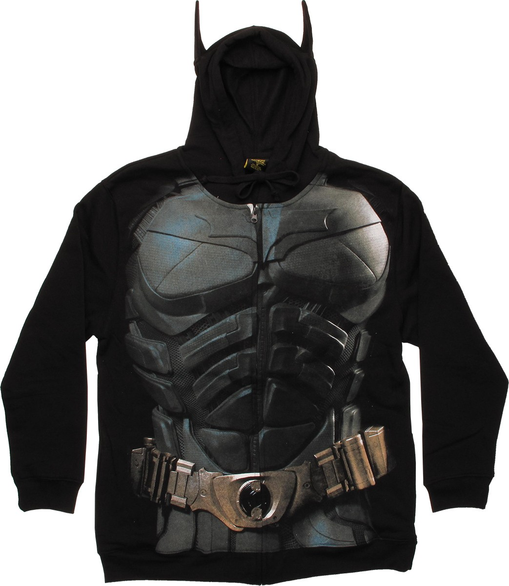 Knight armor hoodie for sale