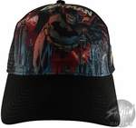 Batman Dark Knight Hat
