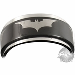 Batman Dark Knight Ring