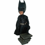 Batman Dark Knight Rises Bobblehead
