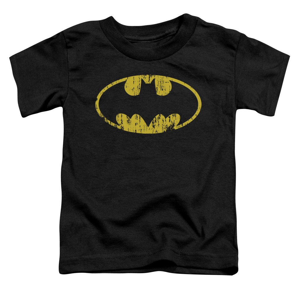 Shop for the best Batman baby t-shirts right here on Zazzle. Upgrade your child's wardrobe with our stylish baby shirts.