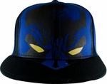 Batman Eyes Youth Hat