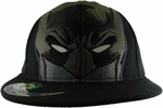 Batman Face Hat