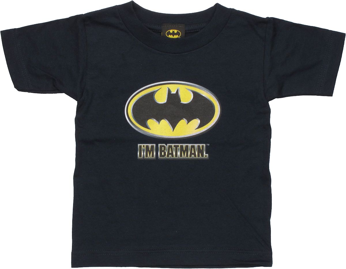 Enjoy free shipping and easy returns every day at Kohl's. Find great deals on Boys Graphic T-Shirts Kids Batman Tops & Tees at Kohl's today!