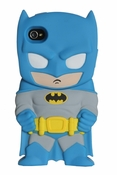 Batman iPhone 4/4S Phone Case