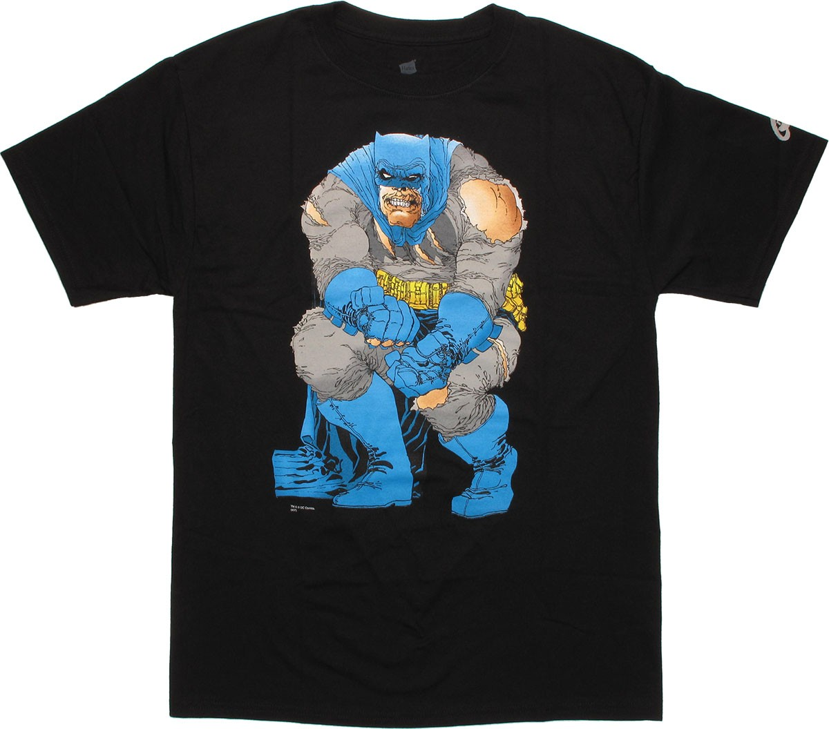 Buy Batman products online in India from animeforum.cf Visit Batman Online Store now. Avail Free Shipping* & Cash on Delivery.