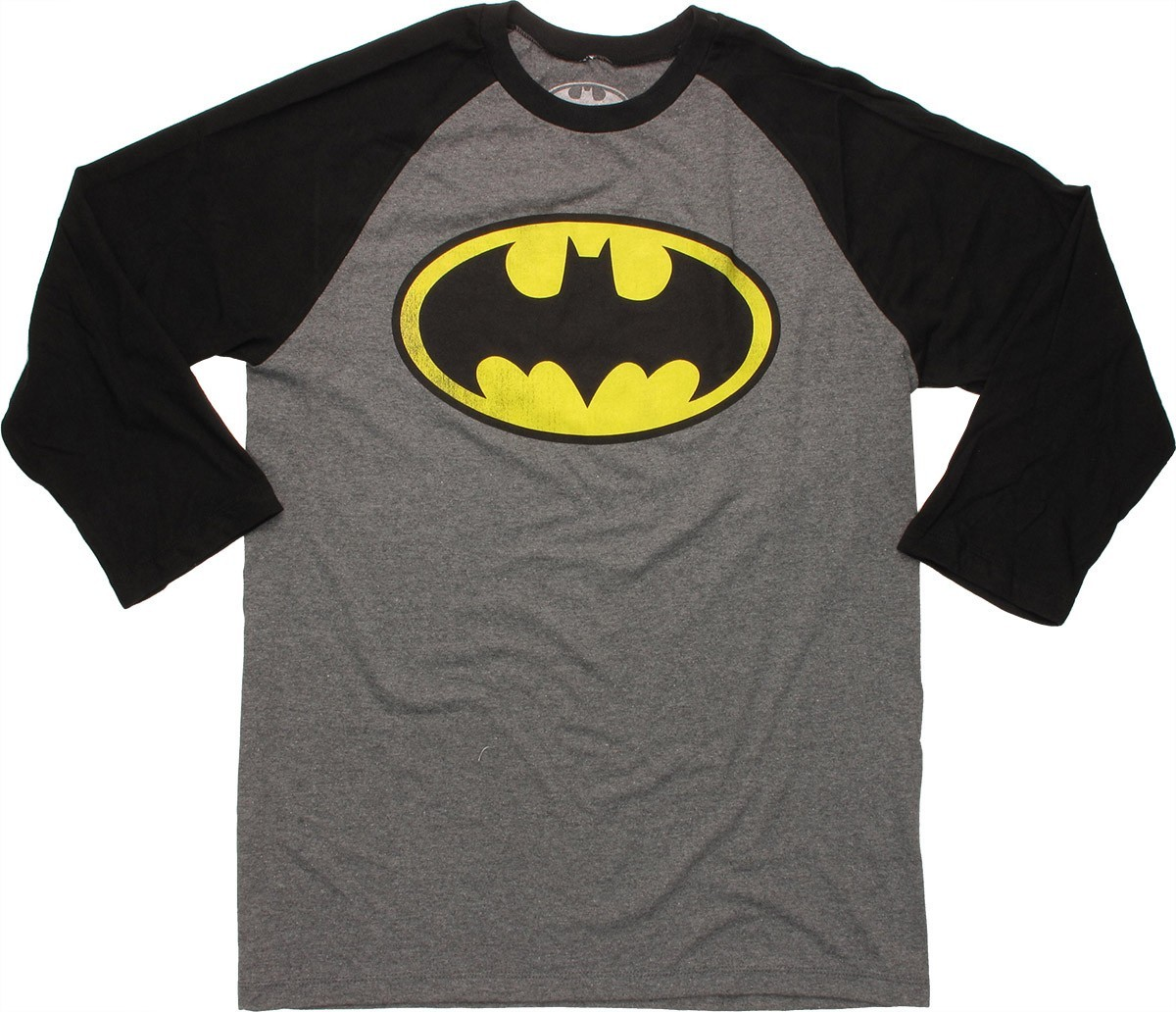 Find great deals on eBay for batman top. Shop with confidence.